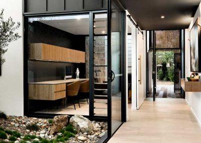 Maroochy Waters Home